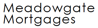 Meadowgate Mortgages